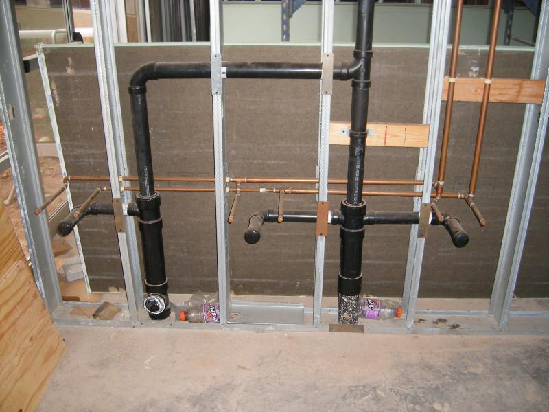 Family Plumbing And Heating Case Studies